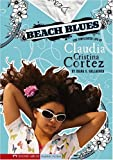 Beach Blues, Diana G. Gallagher, 1434208699