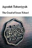 Aqeedah Tahaawiyyah-The Creed of Imam Tahawi
