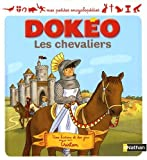 img - for Les chevaliers (French Edition) book / textbook / text book