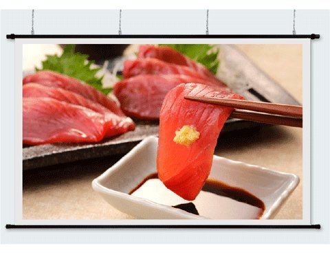 プロジェクタースクリーン 120インチ(16:9) リア投影型スクリーン 日本製 RS-120W B01AHECAL0