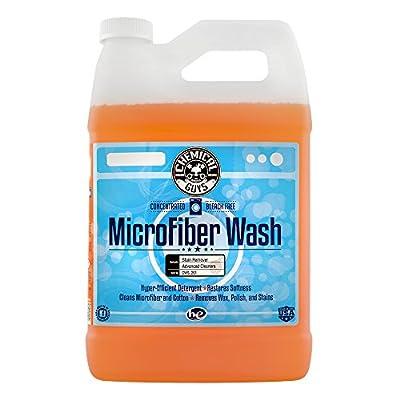 Chemical Guys Professional Grade Premium Microfiber Towel 6