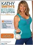 Kettlebell Solution Workout [Import]