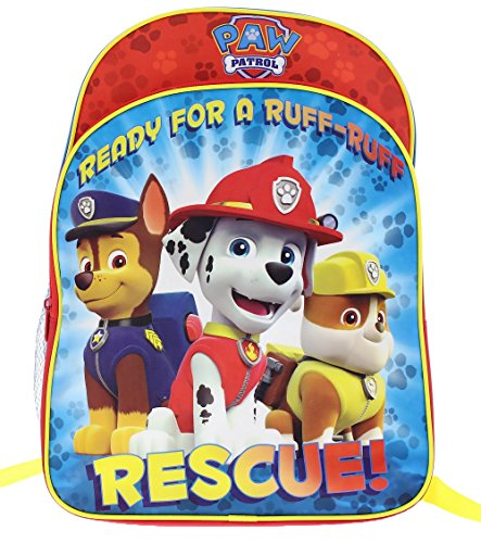 paw-patrol-chase-rubble-and-marshall-rescue-large-back-pack-165-x-125-x-1