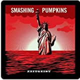 Smashing Pumpkins Coaster Gift Collection