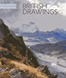 British Drawings, Heather Lemonedes, 1907804226