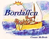 Bordaffen (German Edition)