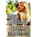 Body Language: Reissue Originally Published 1998