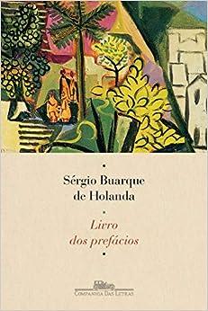 Livro dos prefácios