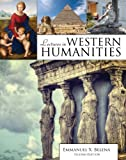 Lectures in Western Humanities, Belena and X. Emmanuel, 1465240322