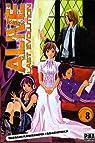 Alive Last Evolution, tome 8 par Kawashima