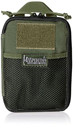 maxpedition-edc-pocket-organizer-od-green