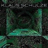 Kontinuum by Klaus Schulze (2007-07-17)