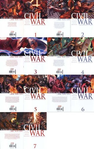 captain america civil war 2 - 6
