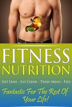 clean and lean diet pdf