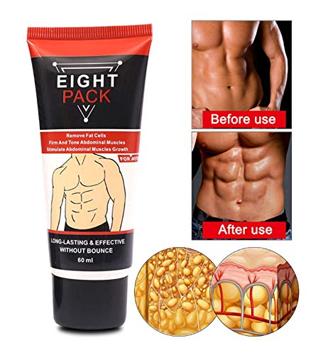 Abdominal Belly Muscle Cream Stronger Muscle Tightening Anti Cellulite Burn Fat Product Weight Loss Cream Men new-Fat Burning Cream for - Ignite Sweat Cream for Men and Women - Thermogenic Weight Loss