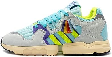 adidas originals homme baskets zx torsion