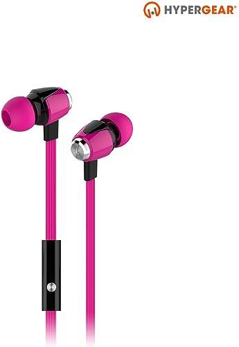 Sony SRSXB32 H Extra Bass Portable Bluetooth Speaker Graphite with Travel Hard Case Bundle