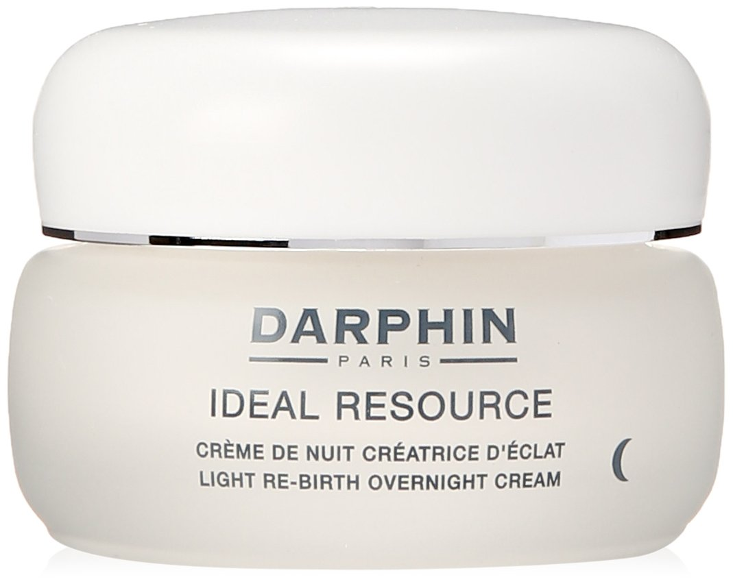 Darphin ideal resource overnight cream 1.7oz 168045
