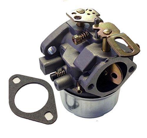 John Deere Snowblower Carburetor 526 726 732 826 826D 828D 832 1032 1032D