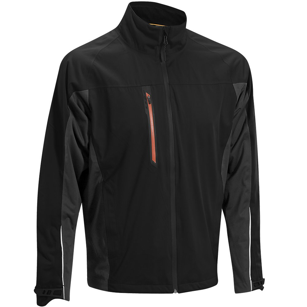 Amazon Best Sellers: Best Men's Golf Jackets