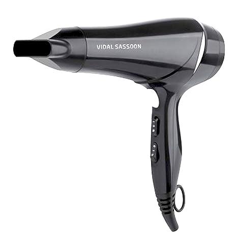 Vidal Sassoon Classic secador