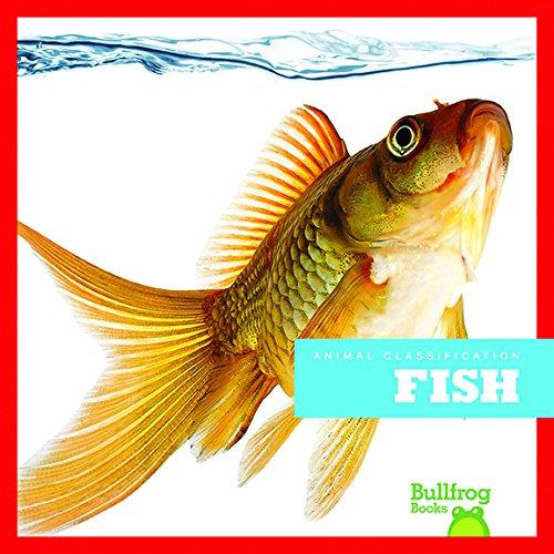 fish classification - 1