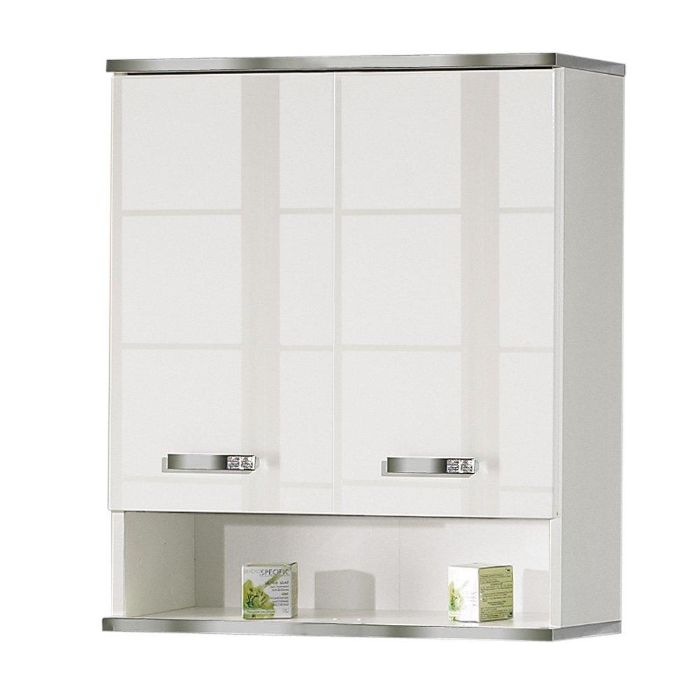badezimmer hngeschrank hochglanz weiss finest tolles ideen fr die hauses hngeschrank wei. Black Bedroom Furniture Sets. Home Design Ideas
