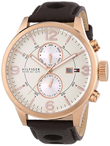 Tommy Hilfiger Watch 1790900