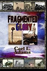 Fragmented Glory