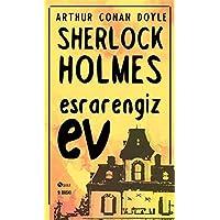 Sherlock Holmes Esrarengiz Ev