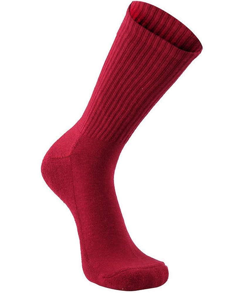 XXSPU Socks Basketball Socks Sports Socks Training Socks Socks Socks Hiking Socks Running Socks