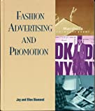 Fashion Advertising and Promotion, Diamond, Jay, 0827356269