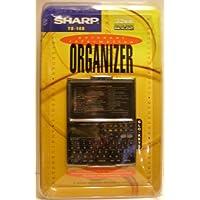 Sharp  YO-140 Handheld PDA 32KB