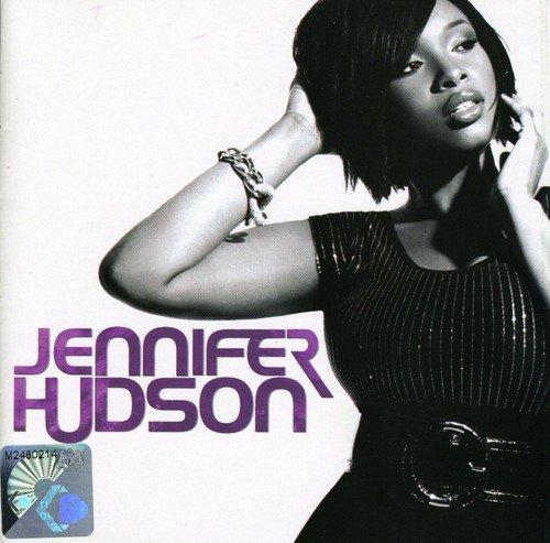 Jennifer Hudson (Hudsons Ship)