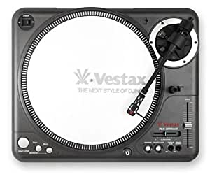 Vestax Pdx-3000mk2 Mix Turntable