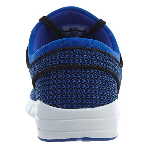 Royal Black Stefan Trainers Max white Janoski Nike Hyper xRBqTg1