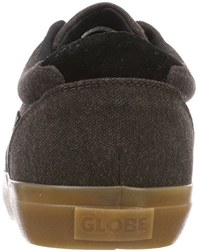 Willow Globe Trainers Mens Mens Willow Trainers Globe Trainers Mens Willow Globe Willow Globe dSIqd