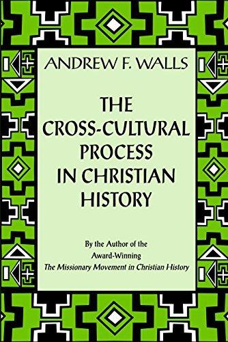 Cross cultural dating christian