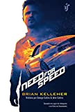 capa de Need for Speed