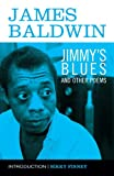 Jimmy's Blues and Other Poems, James Baldwin, 0807084867