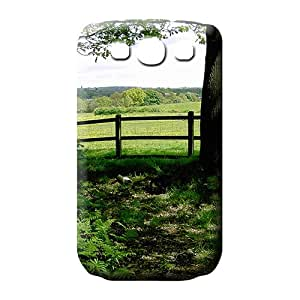 samsung galaxy s3 Classic shell High Grade New Fashion Cases phone case cover where it all changes