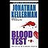 Blood Test (An Alex Delaware Novel)