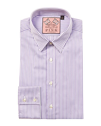 thomas-pink-mens-super-slim-fit-dress-shirt-16