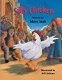 img - for The Silly Chicken book / textbook / text book