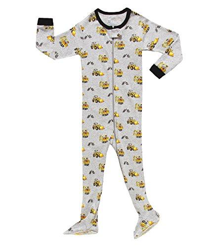 Aliexpress.com : Buy Children pajamas set cartoon boys