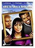 We the Peeples [DVD] (English audio)