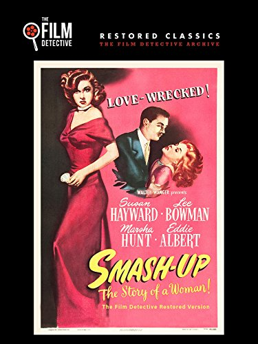 smash-up-the-story-of-a-woman-the-film-detective-restored-version