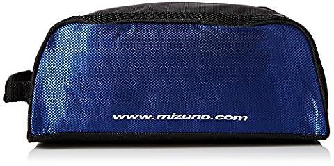 2016 Mizuno Performance Golf Shoe Bag / Shoe Tote