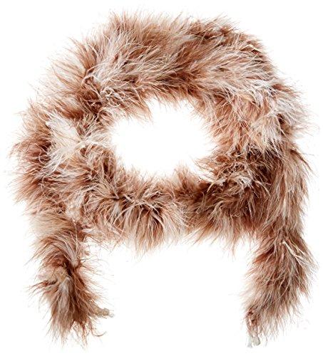 - ZUCKER Feather (TM) -