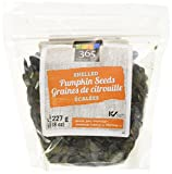 Best Pumpkin Seeds - 365 Everyday Value Shelled Austrian Pumpkin Seeds, 8 Review